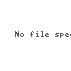 ITALY RIELLO UPS – Power Your Medical Equipment Running Smoothly